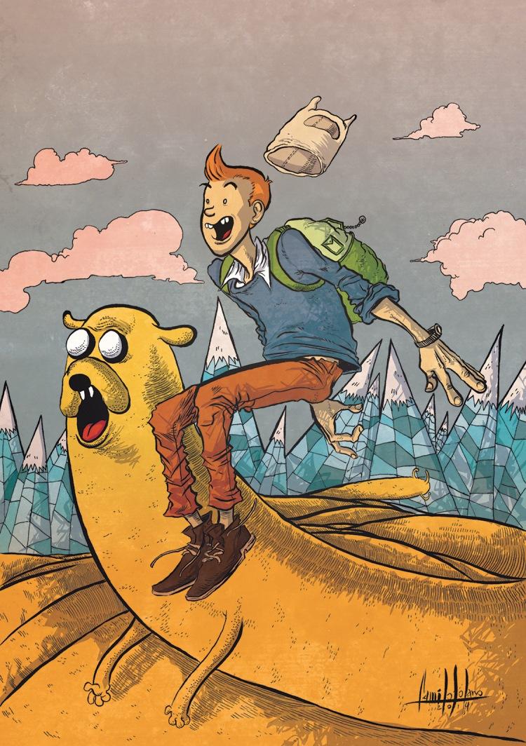 Adventure Tintin_RGB_150ppi