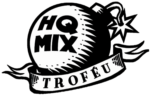 Trofeu_HQ_Mix