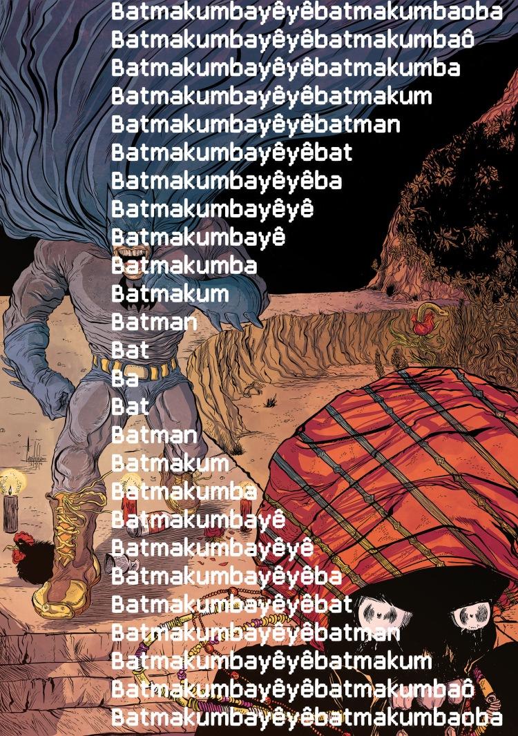 batmacumbaRGB150ppiLETRA