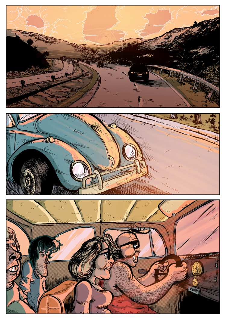 pg 01 desengano rgb