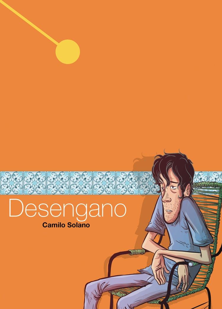 CAPA_Desengano
