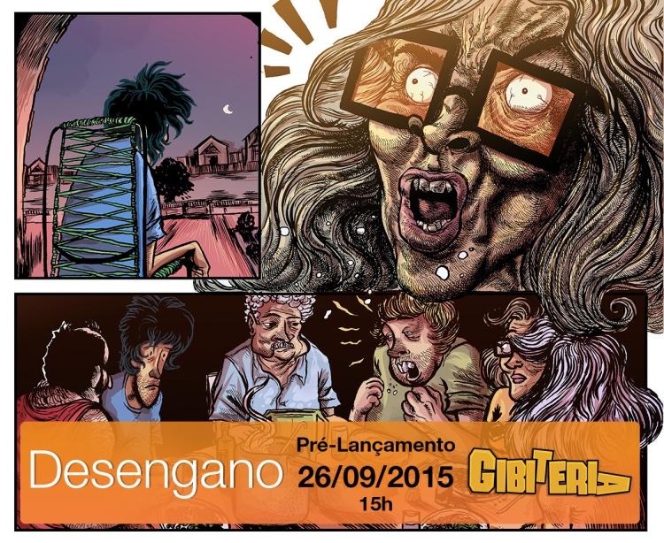 pg 12 Desengano_ TEASER_infos