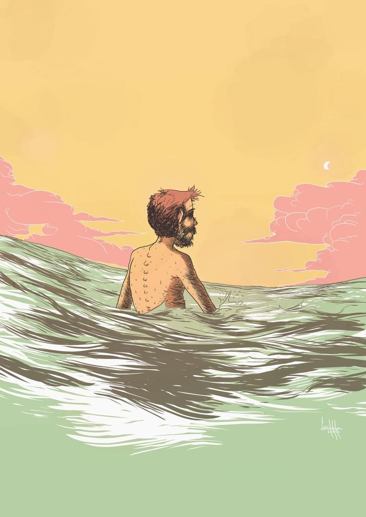 milo praia low