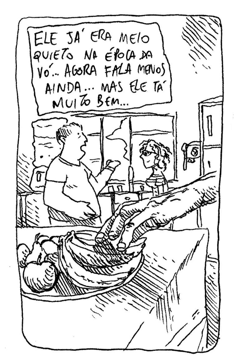 Solzinho 02_Camilo Solano