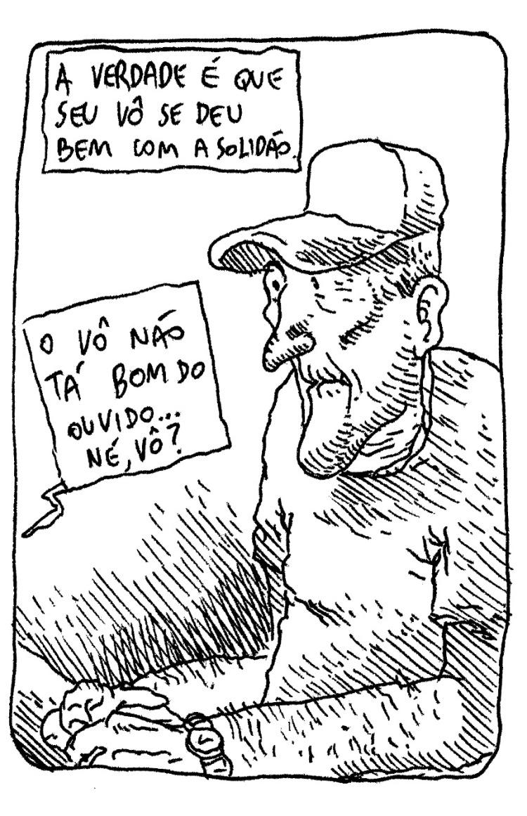 Solzinho 03_Camilo Solano