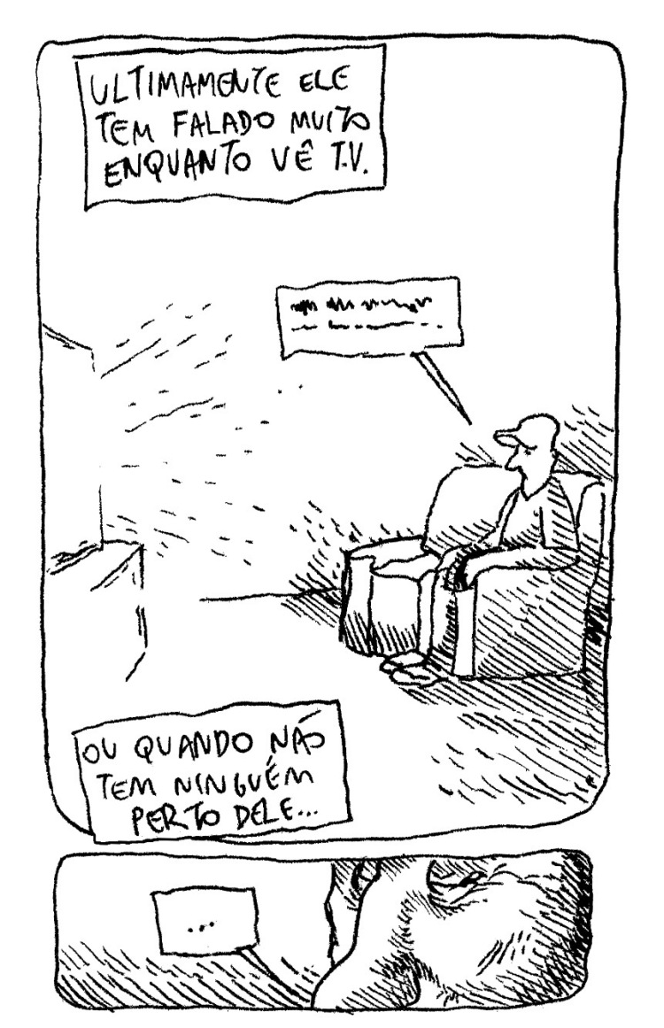 Solzinho 04_Camilo Solano