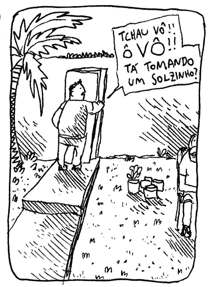 Solzinho 09_Camilo Solano