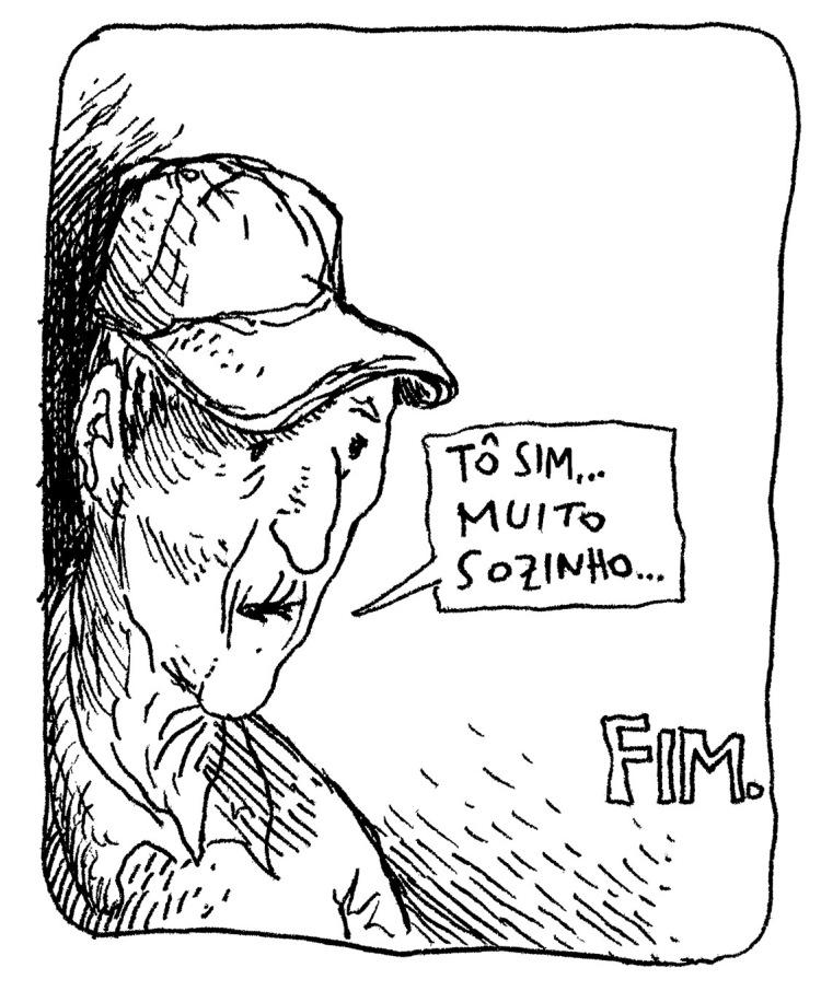 Solzinho 12_Camilo Solano